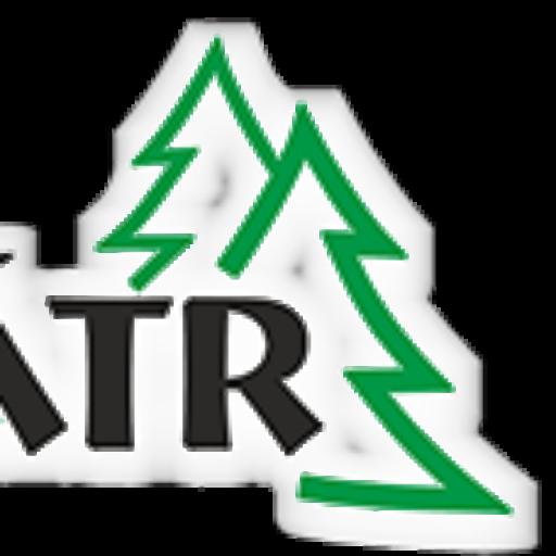 cropped-logo-pratr.png