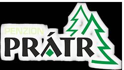 logo-pratr.png